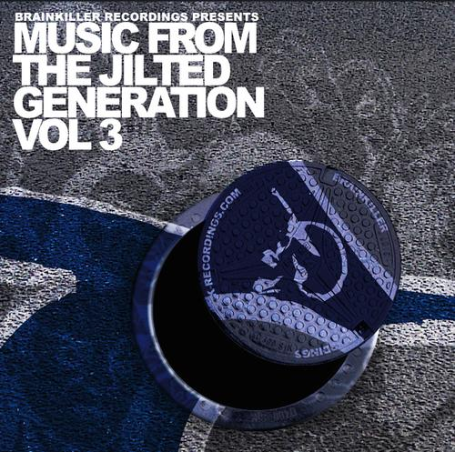 Music+From+The+Jilted+Generation+Vol+3+vol3front