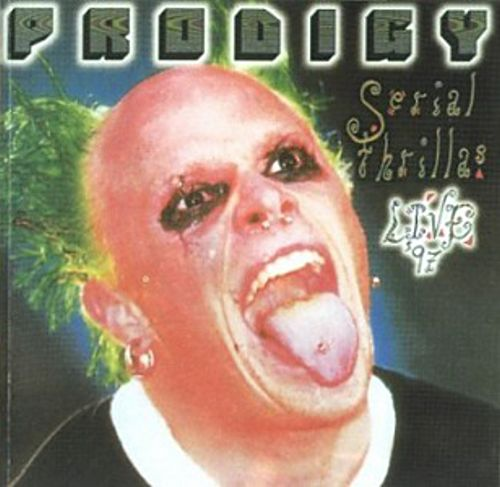 serialthrilla