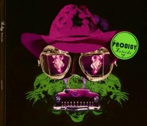 Hotride (XLS202CD)