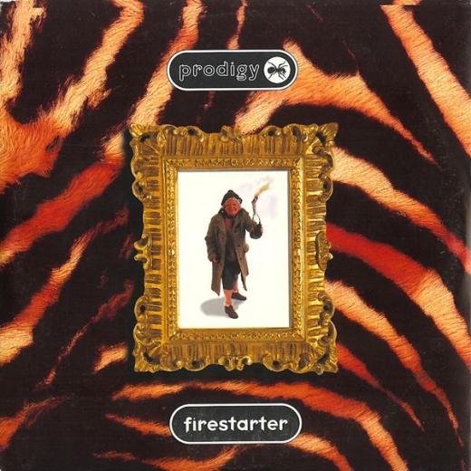 The-Prodigy-Firestarter