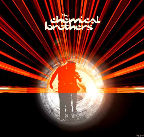 Chemical Brothers - Let Forever Be The Megamix
