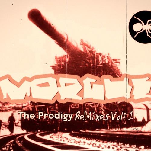 morgue prodigy remixes