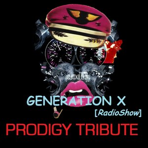 prodigy tribute glowkid