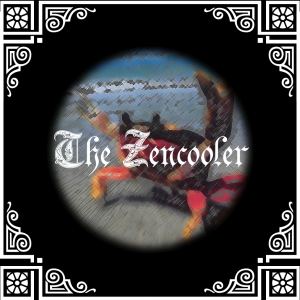 the zencooler logo new
