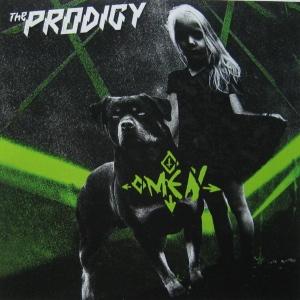 Omen (Promo CDR)