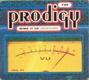 Wind It Up (Rewound) (Elektra 66319-2)